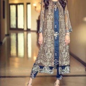 Dresses & Skirts - Pakistani/ Indian / Desi Clothes
